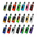 Genuine SMOK Pro Colour 225w Vape Kit