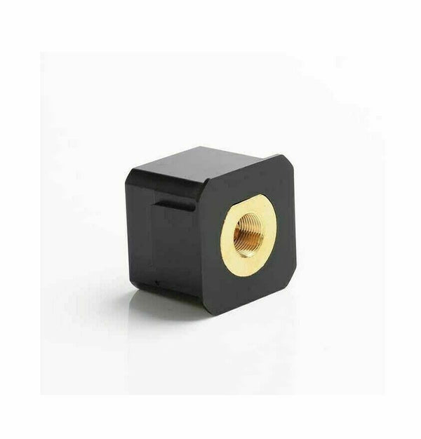 Genuine Smok RPM40 Mod Pod Tank 510 Thread Converter Adapter Connector
