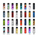 Genuine Smok Nord 2ml Pod Starter Kit 1100mAh
