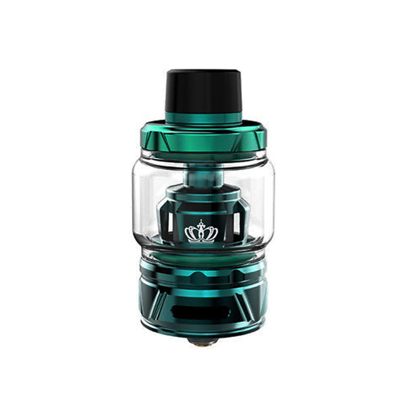 Genuine Uwell Crown 4 IV Sub-Ohm 2ml Tank Atomizer