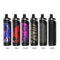 VAPORESSO TARGET PM80 SE POD MOD KIT 2ML VAPE KIT