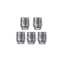 Genuine Smok TFV8 Baby Beast X4 Core 0.15Ω Quad replacement Coil