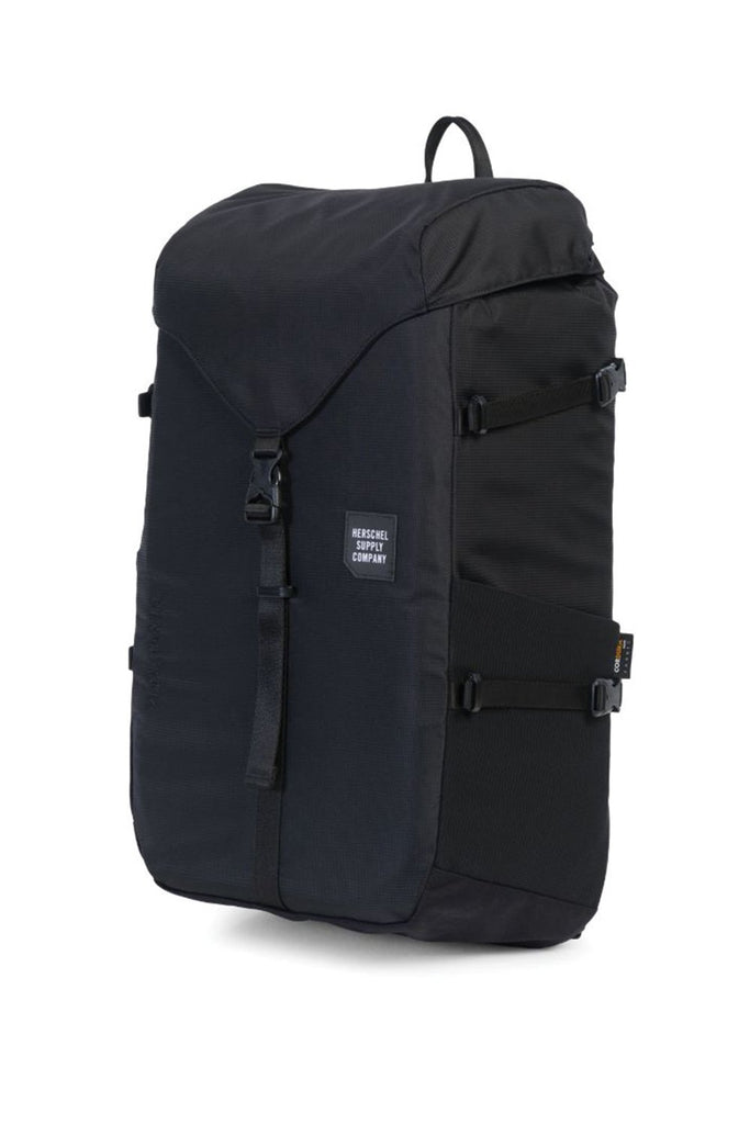 Herschel Supply Barlow Backpack (Large)
