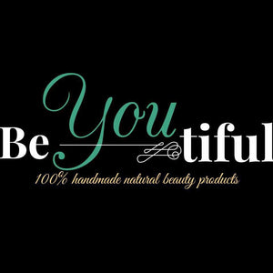 BeYOUtiful Bath Bombs & More