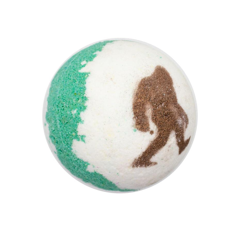 PNW ( Pacific Northwest) bath bomb