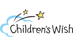 Childrens Wish Foundation Canada