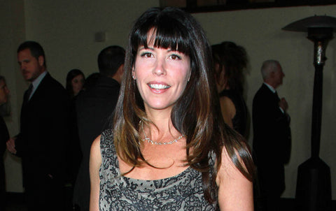 BREAKING NEWS! New 'Wonder Woman' Director Announced: Patty Jenkins to replace Michelle MacLaren