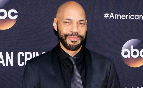 Marvel and John Ridley Team Up for New TV Project