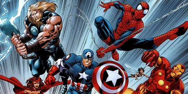 Would you like to see Spider Man join the Avengers?