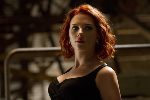 When are we getting a solo Black Widow Movie? Or a Hulk Movie?
