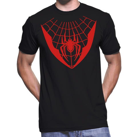 Spidey Icon T-Shirt
