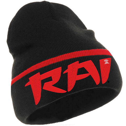 Rai Board Toque