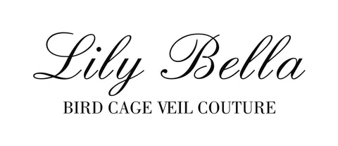 Lily Bella Gift Card