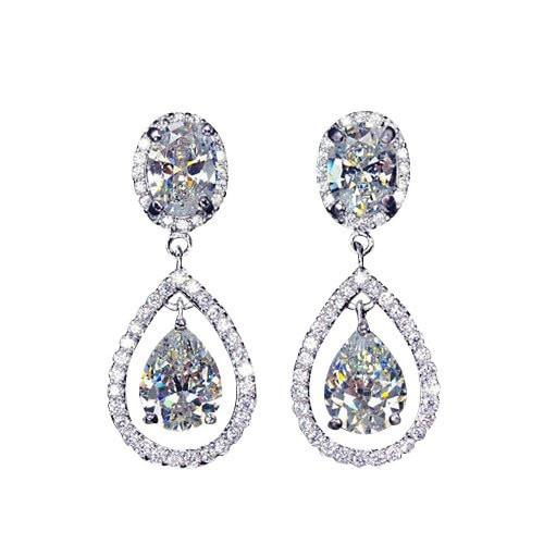 * New Lower price* Katy Sparkle Earrings