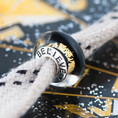 Black and Gold Hockey collection
