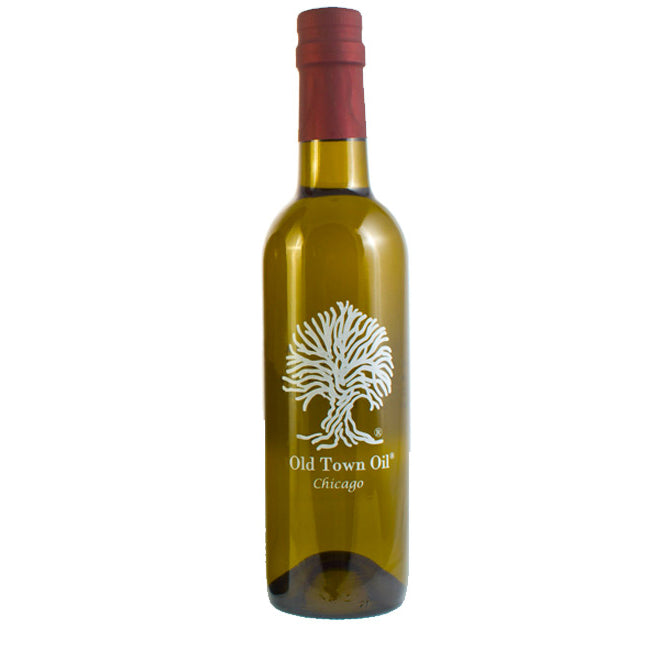 Valle de Oliva Extra Virgin Olive Oil