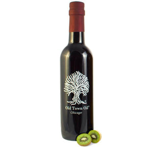 Kiwi White Balsamic Vinegar