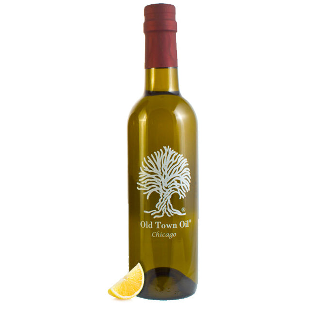 Meyer Lemon Extra Virgin Olive Oil
