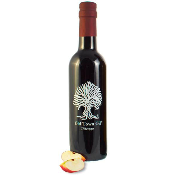 Red Apple Balsamic Vinegar