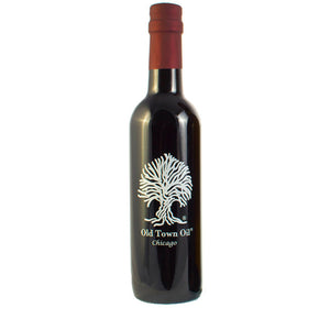 OTO Reserve Balsamic Vinegar (18 Year Style)