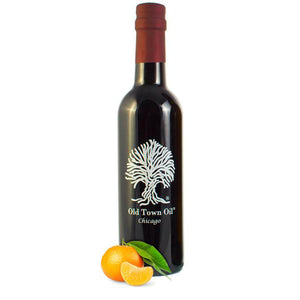 Tangerine Balsamic Vinegar