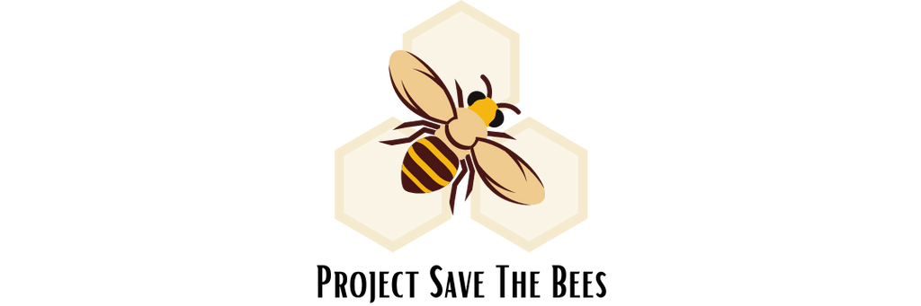 project save the bees