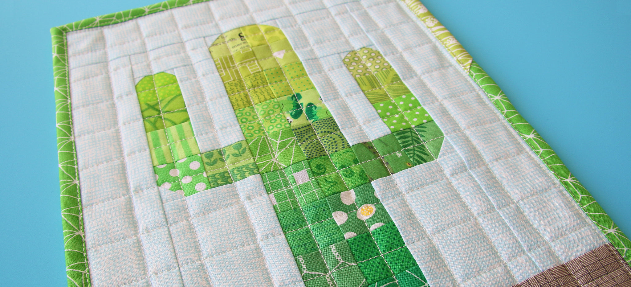 patch quilt patterns free