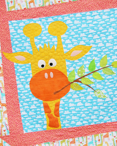 Baby / Kids Quilts