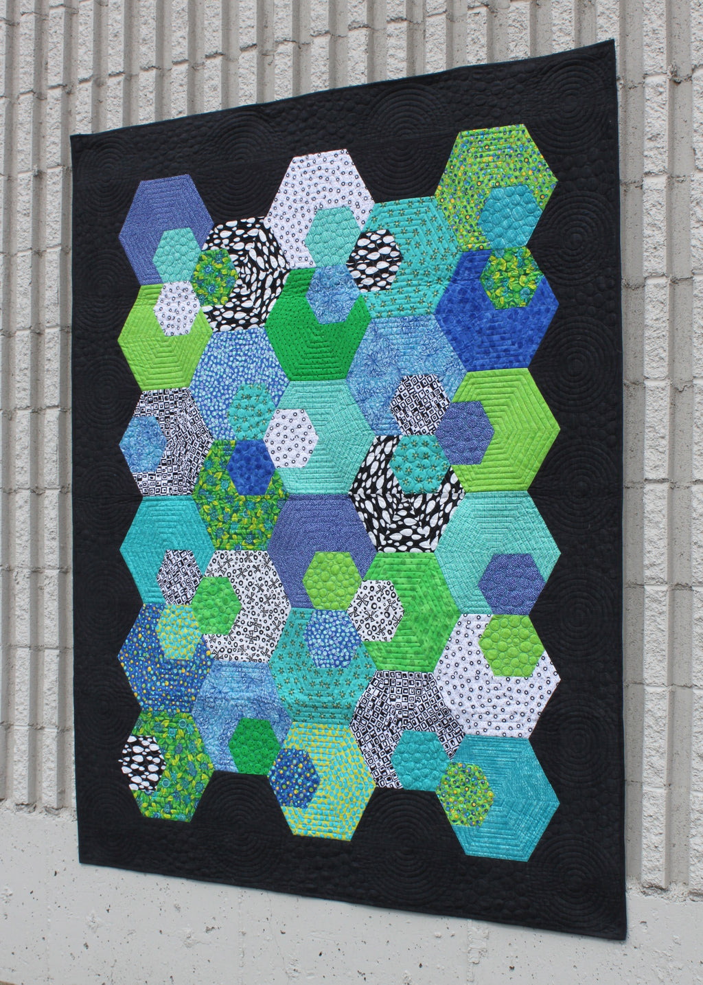 Lexington Lane Quilt Pattern – Sassafras Lane Designs : lexington quilt shops - Adamdwight.com
