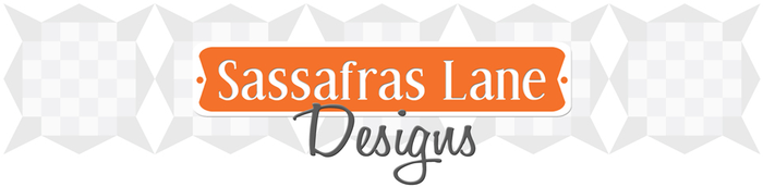 Sassafras Lane Designs