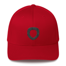 Load image into Gallery viewer, Classic Baseball Cap