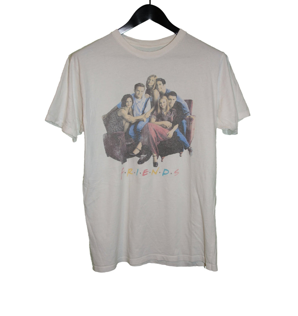 Friends 1990s TV Shirt - Faded AU