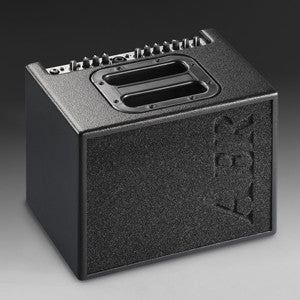 AER Amplifiers - Compact 60/3