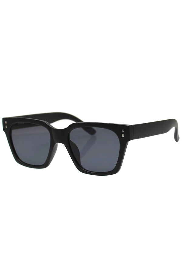 Betty Basics Jade Pant Black ONLY SIZE 6 & 8 LEFT !!!