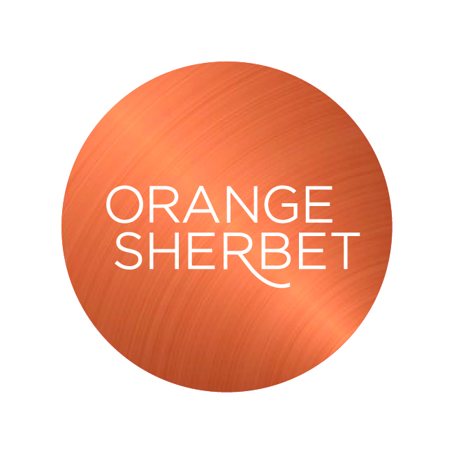 Orange Sherbet Boutique