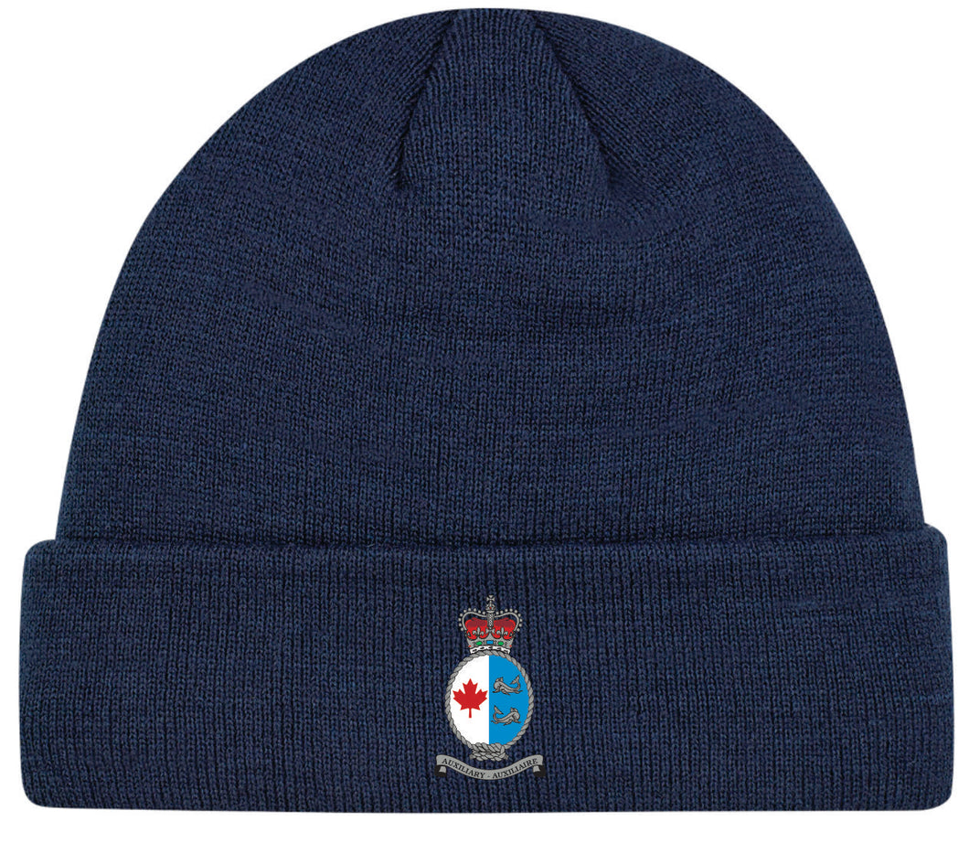 Tuque Couronne