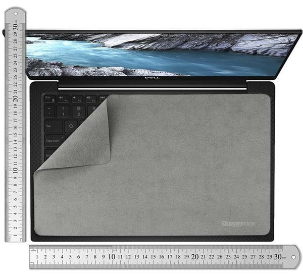 Custom configure your own Shaggymax Laptop Screen Protector