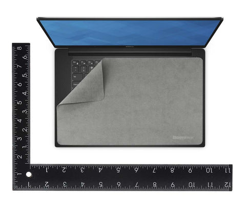 "Custom Laptop Screen Protector 11"" - 18"" Notebook, Ultrabook, Chromebook, Mobile Workstation, Convertible, 2 in 1"