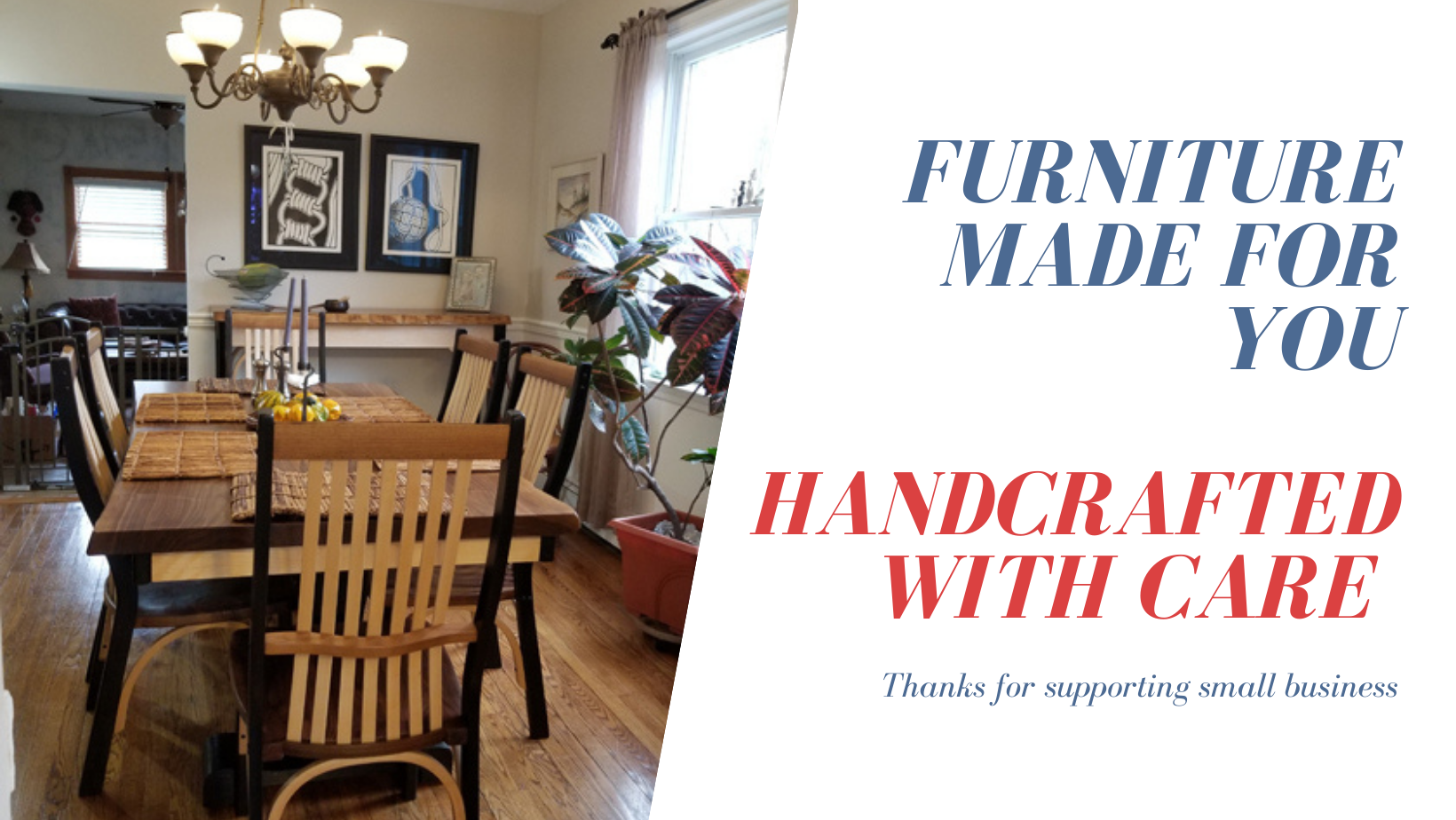 support_small_family_furniture_made_in_usa