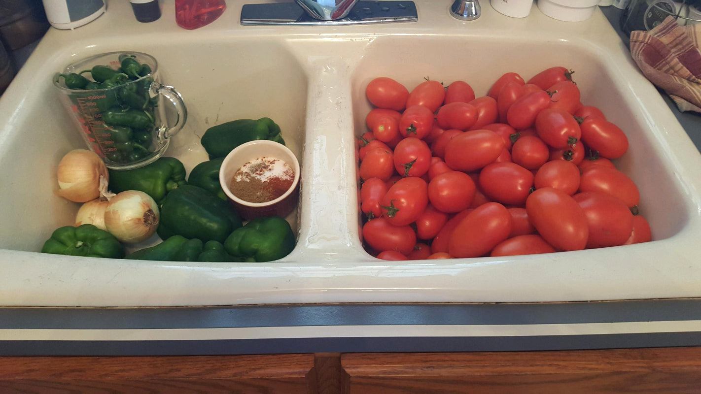 salsa-ingredients