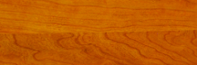 colonial-maple-cherry-wood