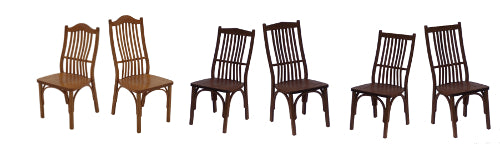 kitchen_dining_chairs