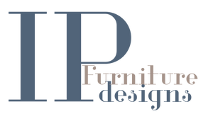 IP Furniture Designs