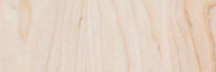 natural-maple-wood