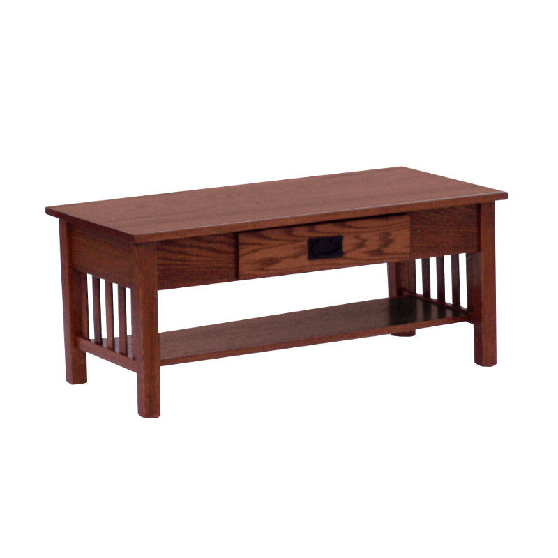 coffe_table_with_drawer