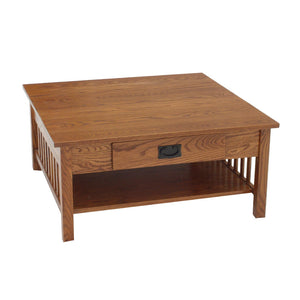 mission_square_coffee_table_with_drawer