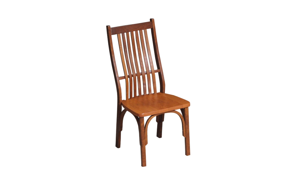 Shaker Side Chairs