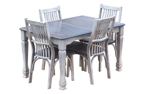 Henry's Fork Table Set