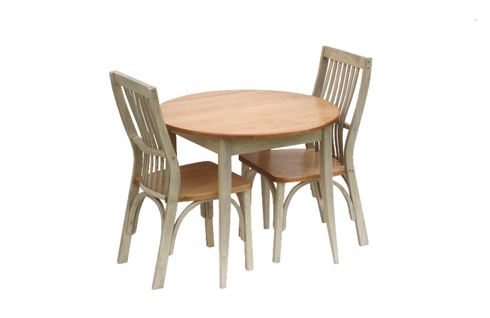 Jenny Lake Table Set