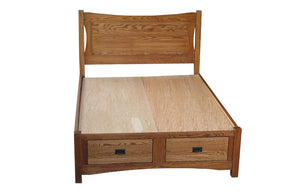 salem-wood-storage-bed-with-drawers